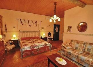 Hotel Tuscany Rural