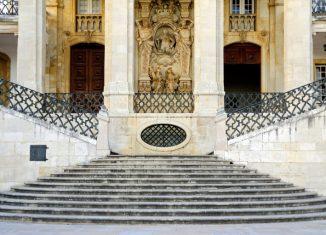 imagen Turismo de Coimbra presenta una…