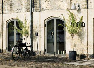 imagen Copenhague, capital gastronómica escandinava