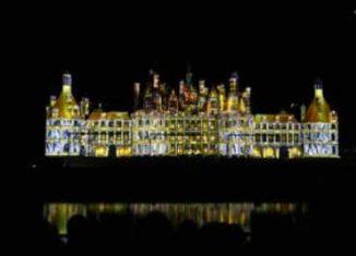 imagen Loire-chateaux.org: un viaje virtual por…