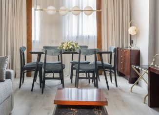 imagen Suites Center Barcelona: apartamentos de…