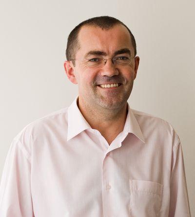 Olivier Creiche