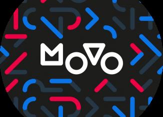 imagen Movo Movo, web para el…