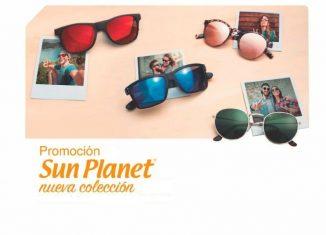 imagen Sun Planet desarrolla para Repsol…