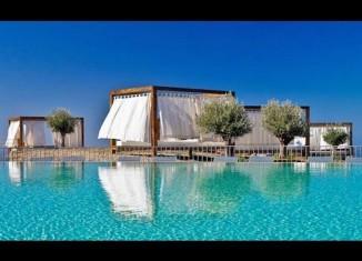 imagen Gran Canaria (Islas Canarias).Turismo de…