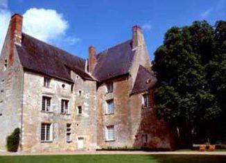 imagen Valle del Loira: castillos con…