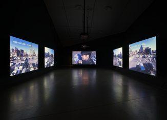 imagen EYE: el nuevo Museo del…