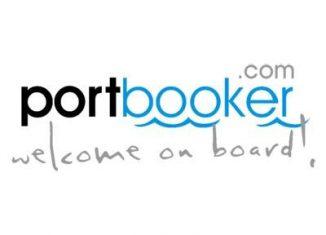 imagen Portbooker, el primer portal de…
