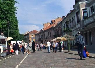 imagen Kaunas, Lituania