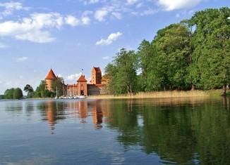 imagen Lituania