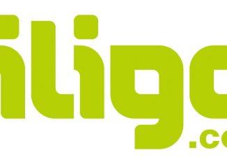 imagen Liligo.com llega a Portugal