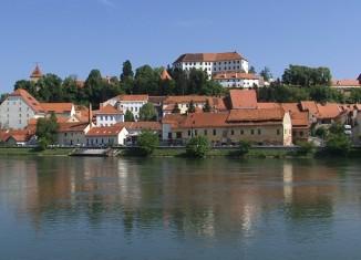 imagen Ptuj & Velenje, Eslovenia