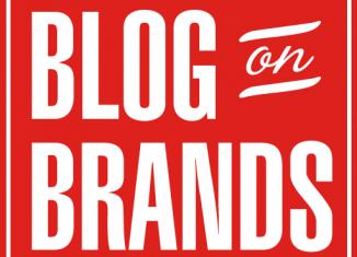 imagen Blog on Brands, la nueva…