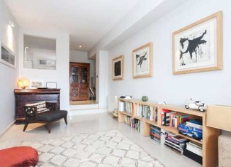 Inmueble de Housetrip en Barcelona