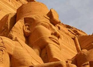 imagen Egipto, crucero por el Nilo:…