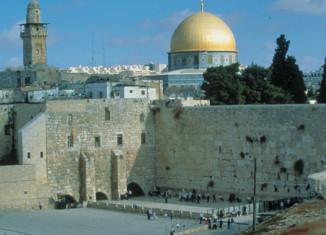 imagen Los 10 lugares Patrimonio Unesco…
