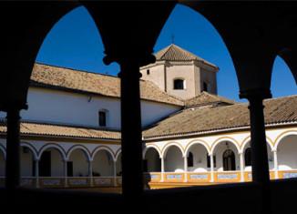 imagen Ruta del vino Montilla-Moriles, el…