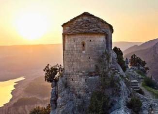 imagen Lleida, destino de turismo activo…