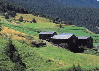 imagen Andorra estrena una nueva aplicación…