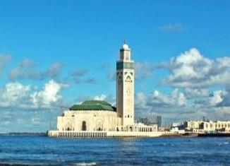 imagen Casablanca, Marruecos