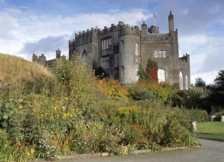 imagen Viaje a Irlanda: entre castillos…