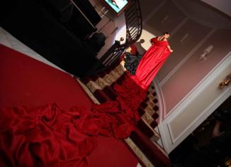 imagen San Valentín 2012: Cupido invitado…