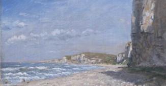 imagen Normandía acogerá en 2010 el…