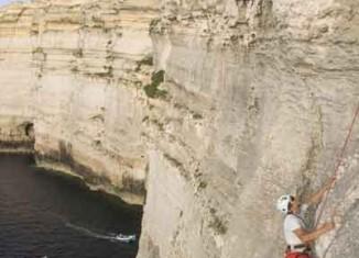 imagen Descubre la Malta más activa