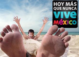 imagen El Presidente Calderón presenta la…