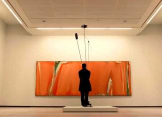 imagen Ruta por los museos de…