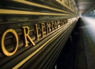 imagen Nuevas rutas de los trenes…