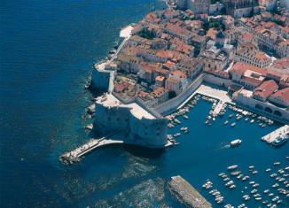 imagen Croacia y Eslovenia, destinos para…