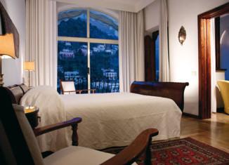 imagen Hotel Poseidon, una experiencia inolvidable…
