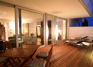 imagen Finca Prats Hotel Golf &…