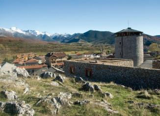 imagen La provincia de León a…
