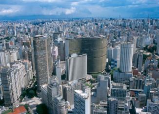 imagen Sao Paulo, meca del fútbol…