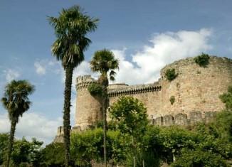 imagen Castilla y León reactiva el…