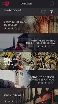 +Toledo