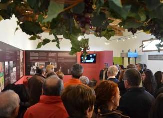 Museo de los Oficios y la Memoria Casa de Aibar-Oibarko Etxea
