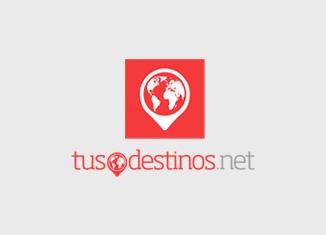imagen Tusdestinos.net celebra su quinto aniversario…