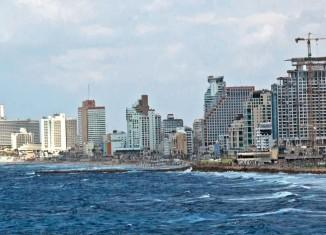imagen Tel Aviv, Israel