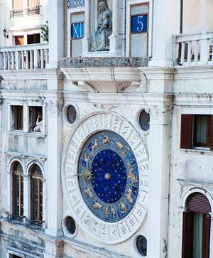 Torre del Reloj © Flaminia Pelazzi