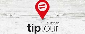 Austrian Tip Tour