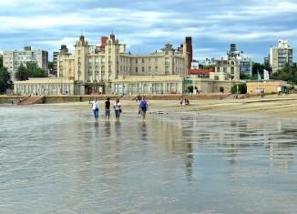 imagen Montevideo, Uruguay