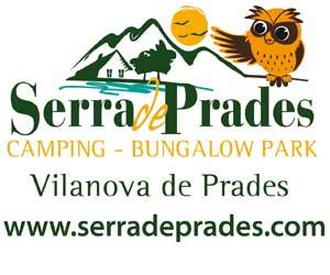 Serra de Prades