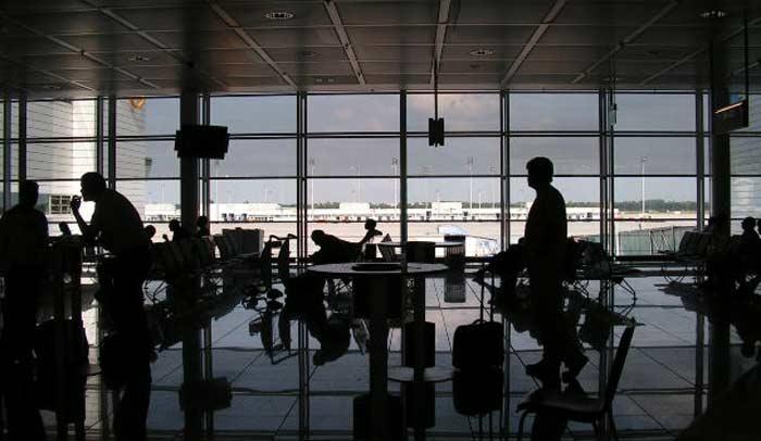Consejos para volar de www.reclamador.es