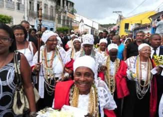 imagen Información Brasil: Cachoeira recibirá más…
