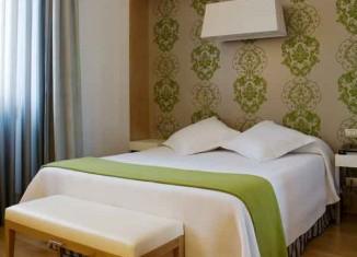 imagen NH Hoteles presenta el innovador…