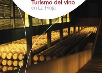 imagen Gobierno de La Rioja presenta…