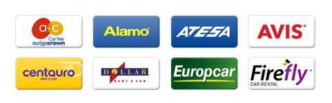 empresas-de-alquiler-de-coches